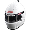 Simpson Air Inforcer Shark SA2015 Racing Helmet 677