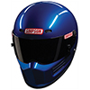Simpson Super Bandit SA2015 Racing Helmet 621
