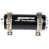 Aeromotive 11103 A750 EFI Fuel Pump - Black
