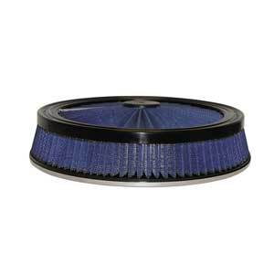 "aFe Power 18-31403 T.O.P Racer ""The One Piece"" Pro 5R Air Filter"
