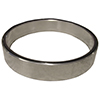Allstar Performance ALL26085 Air Cleaner Spacer, 1/2