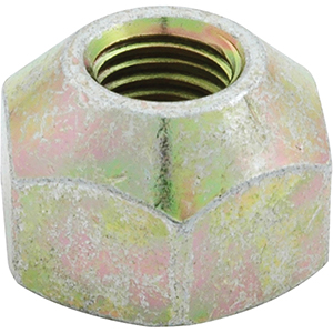 Lug Nuts 12mm-1.50 Steel