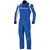Alpinestars GP Start Boot Cut Suit