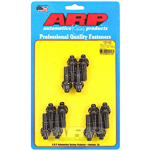 "ARP 100-1414 SB Ford 3/8 x 1.670"" hex header stud kit"