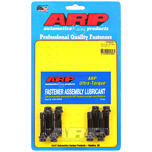 ARP 104-6005 Formula VEE M9 rod bolt kit