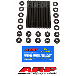 ARP 108-5401 Honda 1.5L L15 4cyl main stud kit