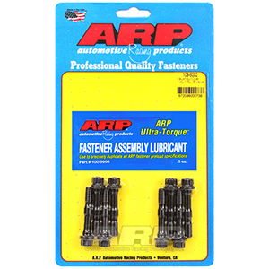 ARP 109-6002 Opel/Vauxhall 1.4L-1.6L V8 rod bolt kit