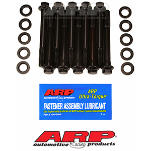 ARP 125-5201 Buick 455 2-bolt main bolt kit
