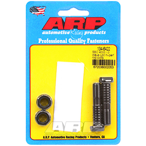 ARP 134-6422 SB Chevy 400c.i.d. wave-loc hi-perf rod bolts