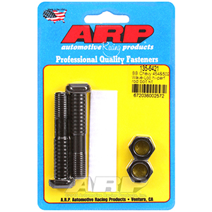 ARP 135-6421 BB Chevy 454-502 wave-loc hi-perf rod bolt kit