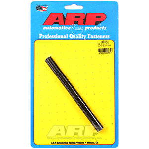 ARP 135-8701 BB Chevy fuel pump push rods