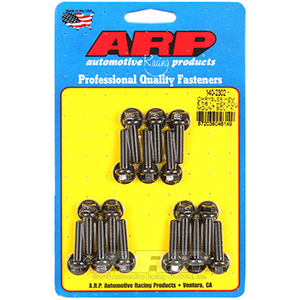 ARP 140-2302 Chrysler hemi 5.7/6.1L hex coil mount bolt kit