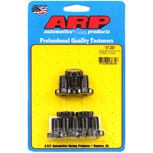 ARP 147-2901 Dodge Cummins diesel flexplate bolt kit