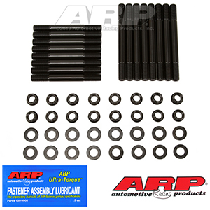 ARP 153-4203 Ford T-bird V6 Super Coupe 12pt head stud kit