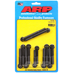 ARP 154-2004 Ford 351C hex intake manifold bolt kit