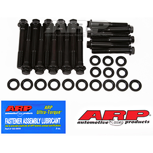 ARP 154-5205 SB Ford 302 Dart SHP main bolt kit