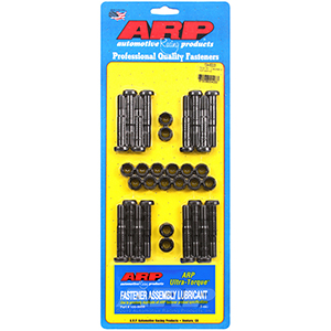 ARP 154-6003 Ford 351C rod bolt kit