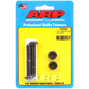 ARP 154-6022 Ford 289-302 standard rod bolts