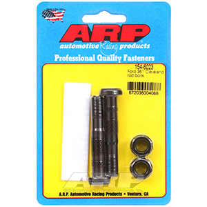 ARP 154-6023 Ford 351C rod bolts