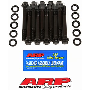 ARP 155-5202 BB Ford 429-460,385 Series main bolt kit