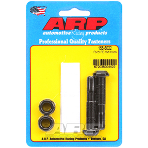 ARP 155-6022 Ford FE rod bolts