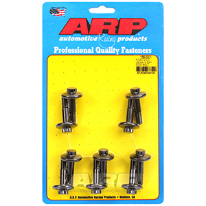 "ARP 156-5001 Ford Modular V8 main cap-side bolt ""early alum block"" M8 mbk"