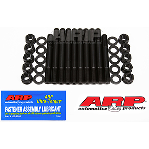 ARP 184-5402 Olds diesel 5.7L main stud kit
