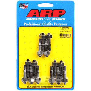ARP 200-7604 Cast aluminum valve cover stud kit