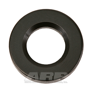 ARP 200-8517 3/8 ID 3/4 OD black washer