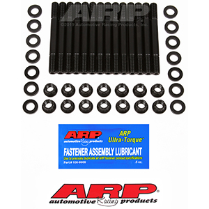 ARP 201-5002 BMW E46 M3/S54 main stud kit