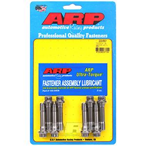 ARP 203-6301 Toyota 1.8L 1ZZFE 4cyl rod bolt kit
