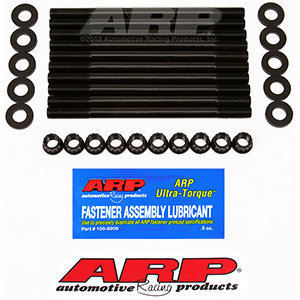ARP 218-4702 Mazda '03 2.3L DOHC 16V head stud kit