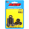 ARP 230-7303 Chevy Torque Converter Bolt Kit