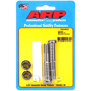 ARP 245-6422 Chrysler 383-440c.i.d. wave-loc rod bolts