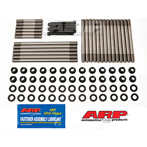 ARP 247-4205 Dodge 5.9L 12V Cummins '94-'98 custom age head stud kit