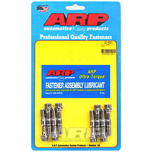 ARP 251-6201 Ford RS2000 2.0L M8 rod bolts