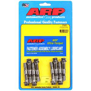 ARP 275-6001 Lancia Delta Integrale rod bolt kit