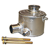 Arts GM Crate 525 Engine Expansion Tank