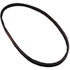 Bicknell 3 Rib Serpentine Belt