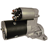 BSC Components Bert/Winters Late Model 1.4w Starter