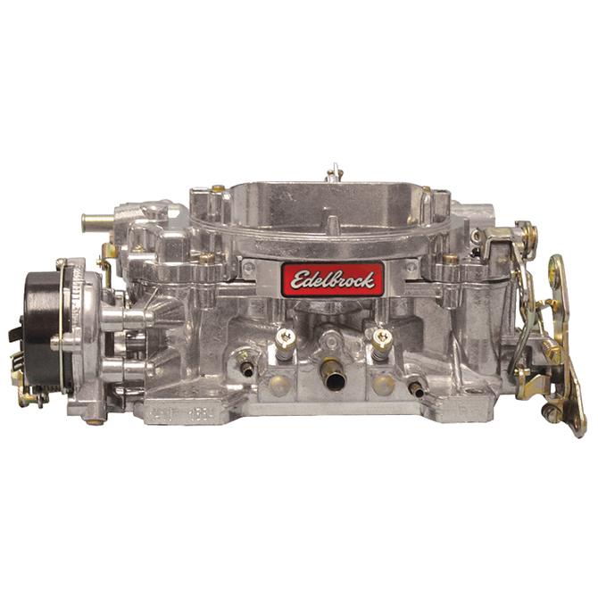 Edelbrock 1406 Carburetor