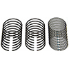 Federal-Mogul, R-10248, 45, Speed-Pro, Premium, Piston, Ring, Set