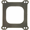Fel-Pro P1900 Carburetor Mounting Gasket - Unpackaged, Each