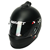 Impact 1320 Top Air Helmet - Snell SA2015 Certified