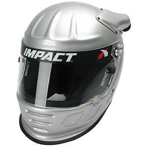 Impact Air Draft OS20 SA2015 Racing Helmet