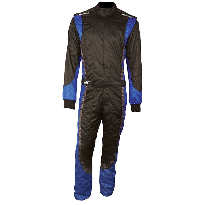 Impact Racing Impact Carbon6 Suits 230 Behrents Com