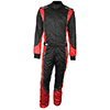 Impact Carbon 6 SFI.5 Double Layer Nomex Racing Suit