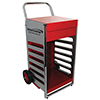 Intercomp 100346 Scale Cart For Sw Series Scale Systems