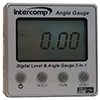 Intercomp 102144 Digital Angle Gauge
