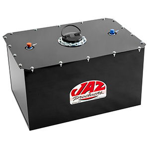Jaz 270-222-NF 22 Gal. Pro Sport Cell W/ D-Ring No Foam